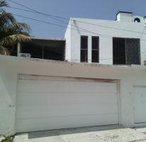Foto de casa en renta en, playa norte, carmen, campeche, 2290824 no 01