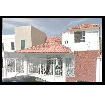 Foto de casa en renta en  , playa norte, carmen, campeche, 2341943 No. 01
