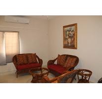 Foto de casa en venta en  , playa norte, carmen, campeche, 2342812 No. 01