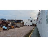 Foto de nave industrial en renta en  , playa norte, carmen, campeche, 2343074 No. 01