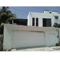 Foto de casa en renta en  , playa norte, carmen, campeche, 2590385 No. 01