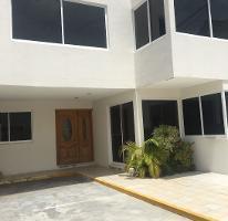 Foto de casa en renta en  , playa norte, carmen, campeche, 3857370 No. 01