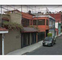 Foto de casa en venta en playa olas altas 603, reforma iztaccihuatl sur, iztacalco, distrito federal, 4477058 No. 01