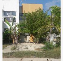 Foto de departamento en venta en playa paraiso 2, costa dorada, acapulco de juárez, guerrero, 0 No. 01