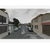 Foto de casa en venta en  ns, reforma iztaccihuatl sur, iztacalco, distrito federal, 2507986 No. 01