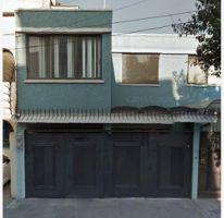 Foto de casa en venta en playa pescadores, reforma iztaccihuatl sur, iztacalco, df, 2107626 no 01