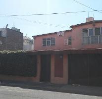 Foto de casa en venta en playa pichilingue , reforma iztaccihuatl sur, iztacalco, distrito federal, 3608316 No. 01