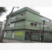 Foto de edificio en venta en playa pie de la cuesta 001, reforma iztaccihuatl sur, iztacalco, df, 2098274 no 01