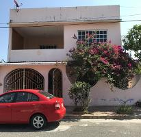 Foto de casa en venta en playa regatas 160, playa linda, veracruz, veracruz de ignacio de la llave, 0 No. 01