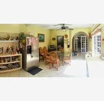 Foto de casa en venta en playa sacrificios 20, astilleros de veracruz, veracruz, veracruz de ignacio de la llave, 1005687 No. 04
