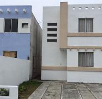 Foto de casa en venta en playa santa maría hcv2587e 129, las dunas, ciudad madero, tamaulipas, 0 No. 01