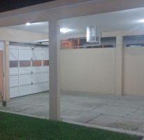 Foto de casa en venta en, playa sol, coatzacoalcos, veracruz, 1120551 no 01