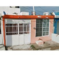 Foto de casa en renta en, playa sol, coatzacoalcos, veracruz, 1460369 no 01