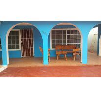 Foto de casa en renta en  , playa sol, coatzacoalcos, veracruz de ignacio de la llave, 1736764 No. 01