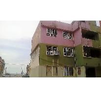 Foto de departamento en venta en, playa sol, coatzacoalcos, veracruz, 2190865 no 01