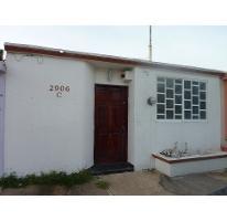 Foto de casa en renta en  , playa sol, coatzacoalcos, veracruz de ignacio de la llave, 2331485 No. 01