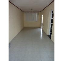 Foto de casa en renta en  , playa sol, coatzacoalcos, veracruz de ignacio de la llave, 2331485 No. 02