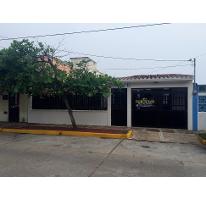 Foto de casa en renta en, playa sol, coatzacoalcos, veracruz, 2437222 no 01