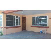 Foto de casa en venta en  , playa sol, coatzacoalcos, veracruz de ignacio de la llave, 2533876 No. 01
