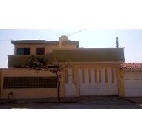 Foto de casa en venta en  , playa sol, coatzacoalcos, veracruz de ignacio de la llave, 2623902 No. 01