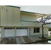 Foto de casa en venta en  , playa sol, coatzacoalcos, veracruz de ignacio de la llave, 2859325 No. 01