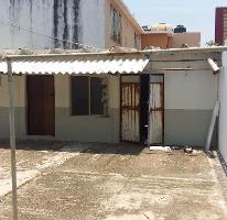 Foto de casa en renta en  , playa sol, coatzacoalcos, veracruz de ignacio de la llave, 3328071 No. 01