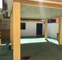 Foto de casa en venta en  , playa sol, coatzacoalcos, veracruz de ignacio de la llave, 3956880 No. 01