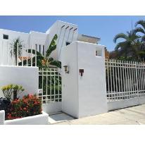 Foto de casa en venta en playa sur 199, villas playa sur, mazatlán, sinaloa, 2411262 No. 01