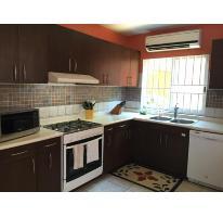 Foto de casa en venta en playa sur 199, villas playa sur, mazatlán, sinaloa, 2411262 No. 04