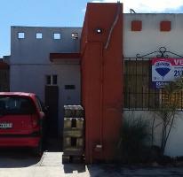 Foto de casa en venta en playa tortugas 1004, las dunas, ciudad madero, tamaulipas, 3917146 No. 01