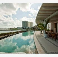 Foto de casa en venta en playa, zona hotelera, zona hotelera, benito juárez, quintana roo, 1899540 no 01