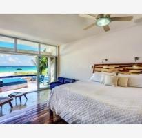 Foto de casa en venta en playacar frente al mar, playa car fase i, solidaridad, quintana roo, 585634 no 01