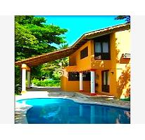 Foto de casa en venta en playacar mlspps04, playa car fase i, solidaridad, quintana roo, 371907 No. 01
