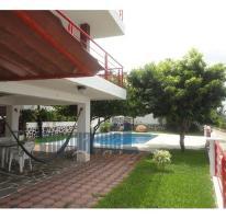 Foto de casa en venta en playas 3, las playas, acapulco de juárez, guerrero, 3418232 No. 01