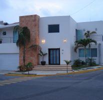 Foto de casa en venta en, playas de conchal, alvarado, veracruz, 1518343 no 01