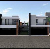 Foto de casa en venta en, playas de conchal, alvarado, veracruz, 1818676 no 01