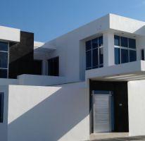 Foto de casa en venta en, playas de conchal, alvarado, veracruz, 2314839 no 01