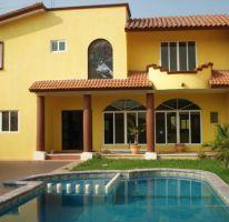 Foto de casa en venta en, playas de conchal, alvarado, veracruz, 2328138 no 01