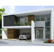 Foto de casa en venta en, playas de conchal, alvarado, veracruz, 1124117 no 01