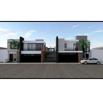 Foto de casa en venta en  , playas de conchal, alvarado, veracruz de ignacio de la llave, 1811090 No. 01
