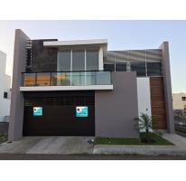 Foto de casa en venta en  , playas de conchal, alvarado, veracruz de ignacio de la llave, 2303877 No. 01