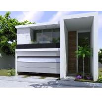 Foto de casa en venta en  , playas de conchal, alvarado, veracruz de ignacio de la llave, 2462213 No. 01