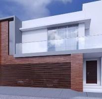 Foto de casa en venta en  , playas de conchal, alvarado, veracruz de ignacio de la llave, 2575455 No. 01