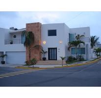 Foto de casa en venta en  , playas de conchal, alvarado, veracruz de ignacio de la llave, 2600851 No. 01