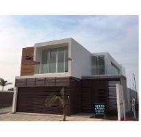Foto de casa en venta en  , playas de conchal, alvarado, veracruz de ignacio de la llave, 2608679 No. 01