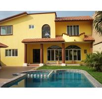 Foto de casa en venta en  , playas de conchal, alvarado, veracruz de ignacio de la llave, 2610648 No. 01