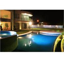 Foto de casa en venta en  , playas de conchal, alvarado, veracruz de ignacio de la llave, 2622250 No. 01