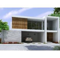 Foto de casa en venta en  , playas de conchal, alvarado, veracruz de ignacio de la llave, 2716409 No. 01