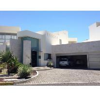 Foto de casa en venta en  , playas de conchal, alvarado, veracruz de ignacio de la llave, 2738818 No. 01
