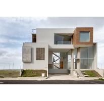 Foto de casa en venta en  , playas de conchal, alvarado, veracruz de ignacio de la llave, 2742007 No. 01